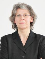Ulrike Merkle, PlanetHome